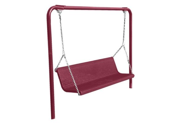 6 ft contour swing