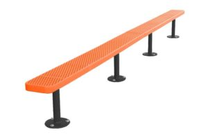 park bench, outdoor game bench