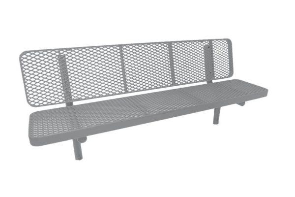 direct bury bench