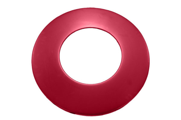receptacle lid