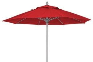 Lucaya Umbrella