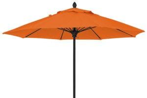 Tuscan 9 foot Lucaya Umbrella