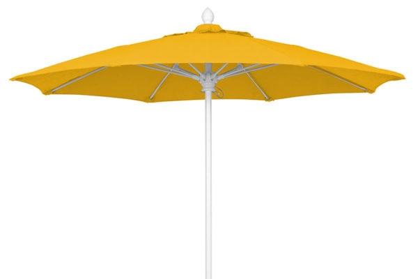 Sunflower 9 foot Lucaya Umbrella