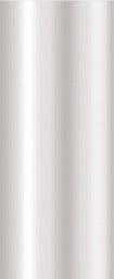 bright aluminum pole finish