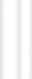 white pole finish